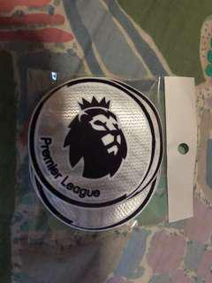 Patch epl