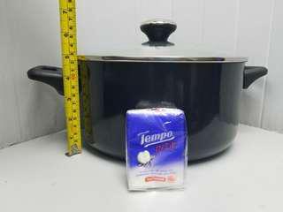 全新 美亞 Mayer 5.2公升 湯煲