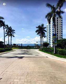 RENT-TO-OWN 2BR Private Condominium Residences