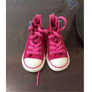 Converse Infant Hightcut