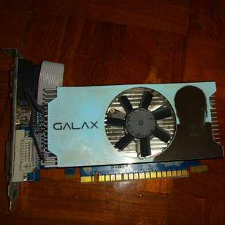Geforce 750ti