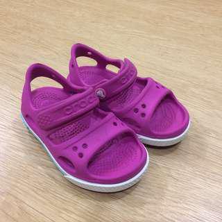 Crocs Baby Sandals