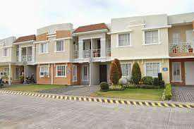 3BedRoom Town House