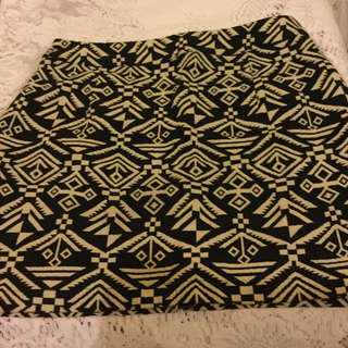 Ladakh skirt