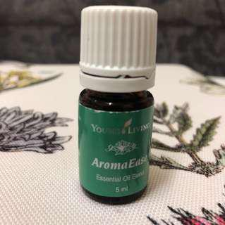 Young living Aromaease