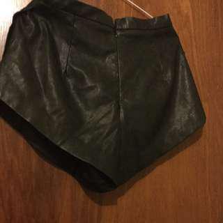 Stylestalker shorts