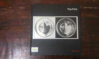 Time Life: The Print (hardbound)