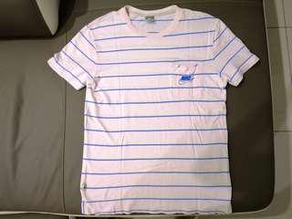 Original Nike Casual Collar T #UNDER90
