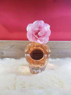 Miniso Lightsome Parfume