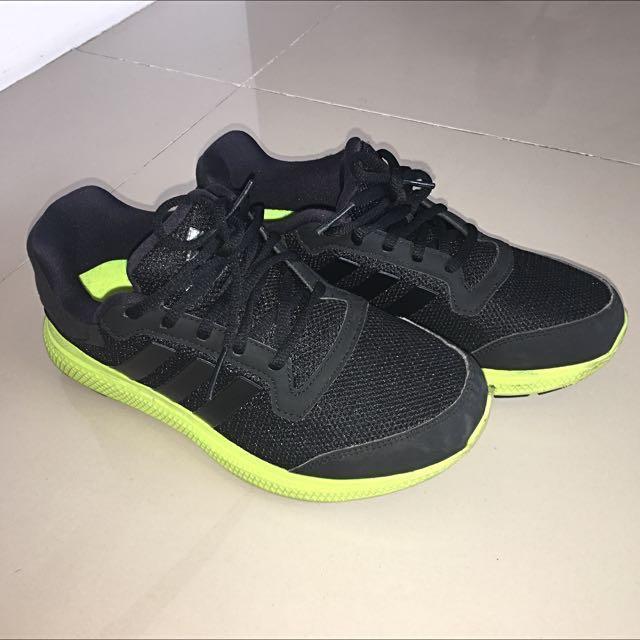 d1a05625b Adidas Original Shoes For Boys