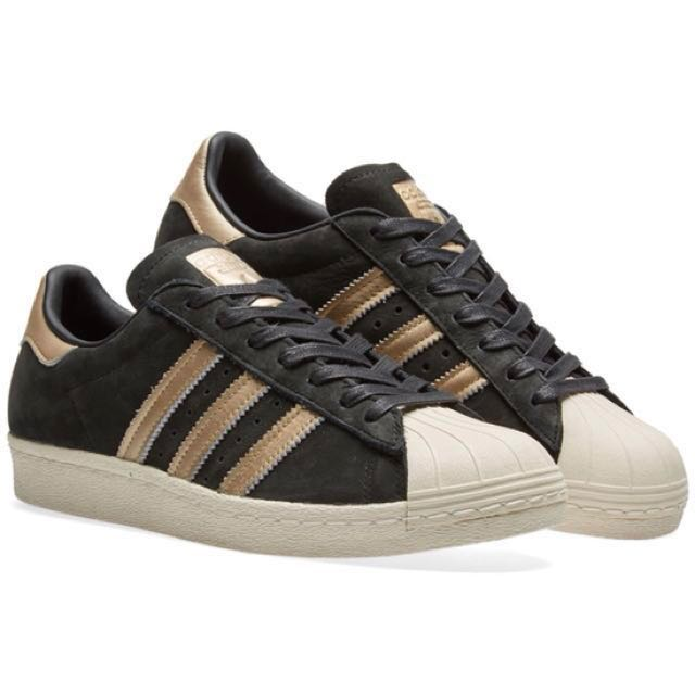 adidas superstar 80s 999 w