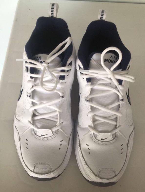 sports shoes debeb f022c Home · Men s Fashion · Footwear · Sneakers. photo photo photo photo