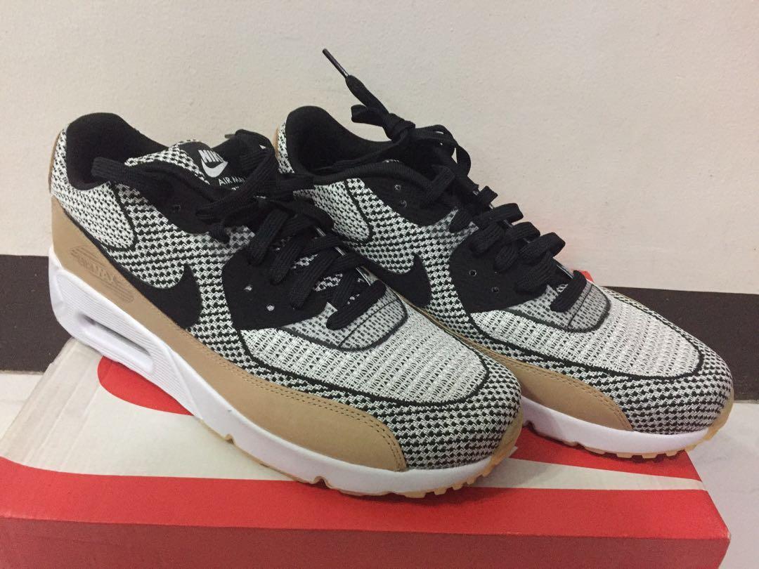 competitive price e9c45 c4097 Brandnew!! Nike air max 90 ultra 2.0 JCRD BR, Men s Fashion ...