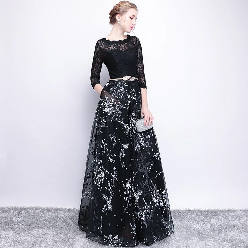 Home · Women s Fashion · Clothes · Dresses   Skirts. photo photo photo photo 671e86573