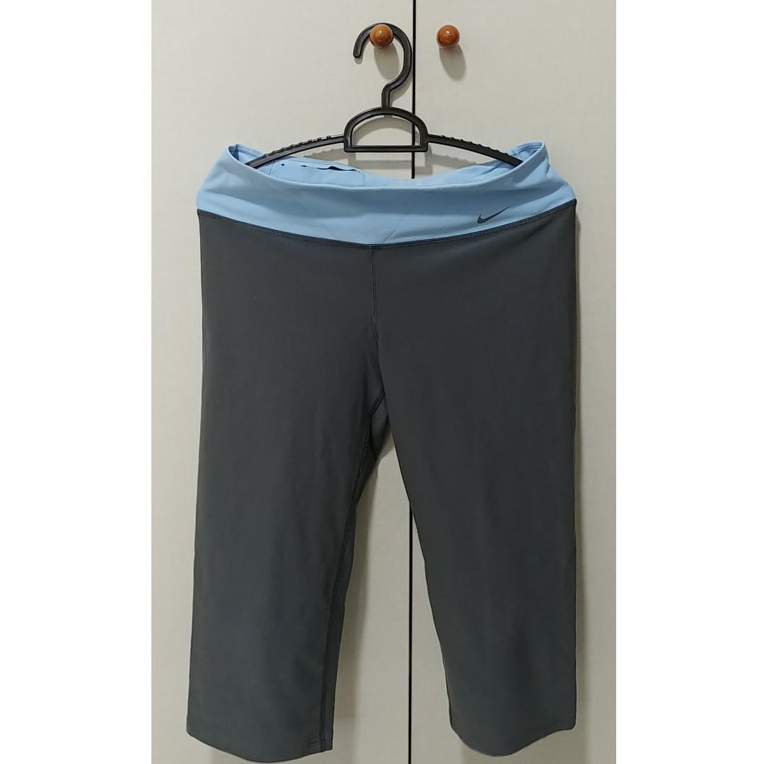 3869851d45 Home · Women's Fashion · Clothes · Pants, Jeans & Shorts. photo photo ...