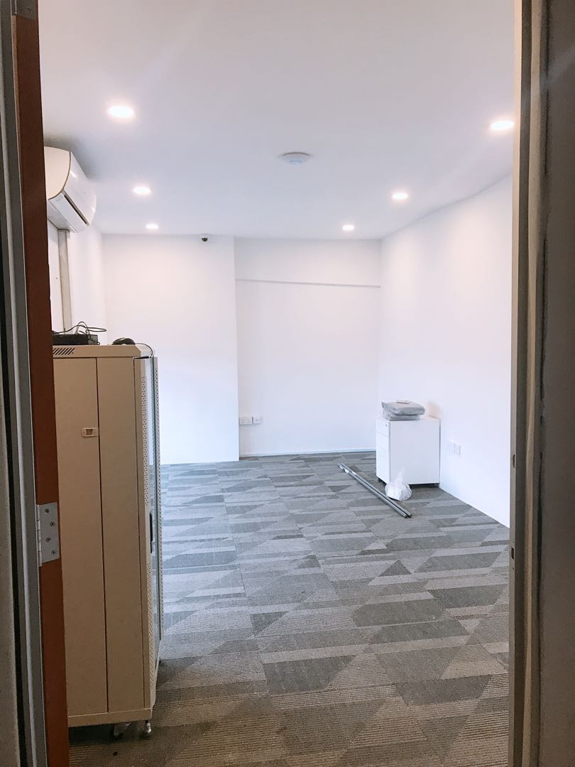 Office   storage space for lease (Yishun) df8b6dc101a5f