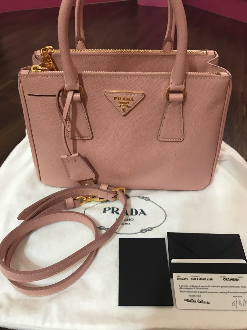 412da4a2be2e sale prada lux tote shopping bag in purple leather saffiano 83c2b c559a   germany prada lux tote bn2316 luxury bags wallets handbags on carousell  0863f ea7d4
