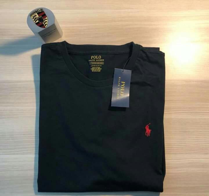 befc524a1d Ralph Lauren Polo T-shirts