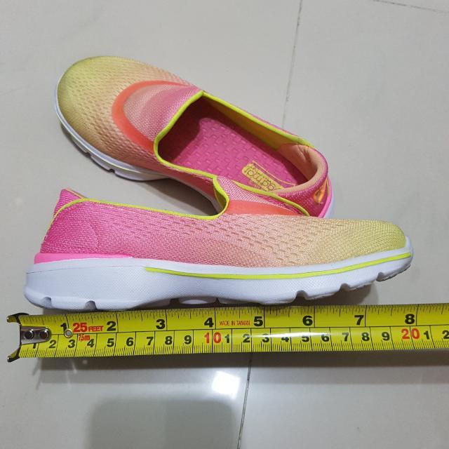 Skechers Shoe US Size 12