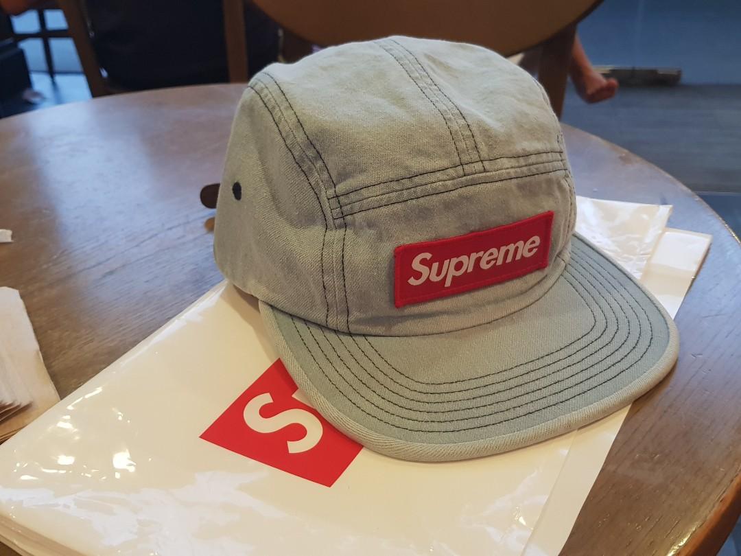b222ca1a9e6 Home · Men s Fashion · Accessories · Caps   Hats. photo photo photo photo