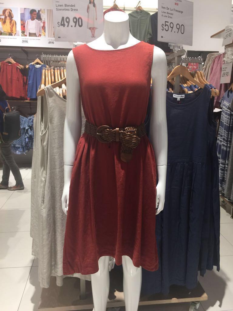 c77ce36ed7 Home · Women s Fashion · Clothes · Dresses   Skirts. photo photo ...