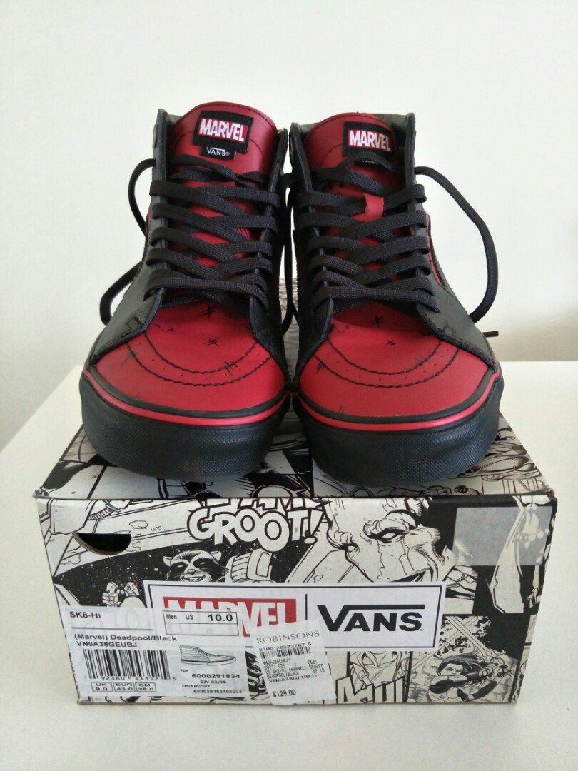 c405c9db666 Vans(reserved by alfira)