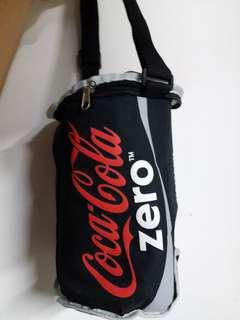 coca cola 冰袋
