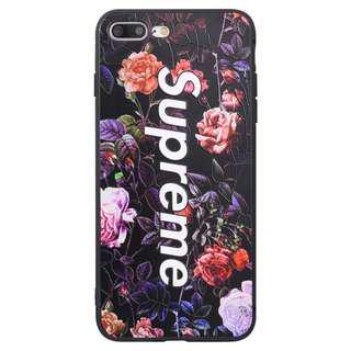 Supreme Iphone 7/8 plus