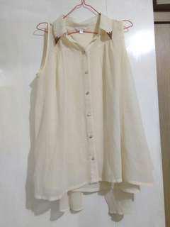 blouse bangkok butik