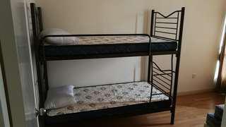 3v bed Frame. 2 units available
