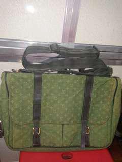 Fire Sale! $250(Non-Neg)Authentic Louis Vuitton Bag