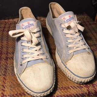 Vintage Carefree Shoes Vtg Item Malaysia