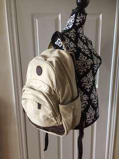 Timberland's Earthkeepers Stratham Backpack