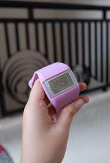 ODM watch / Jam tangan wanita
