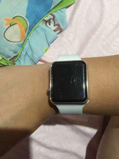 Like a apple watch