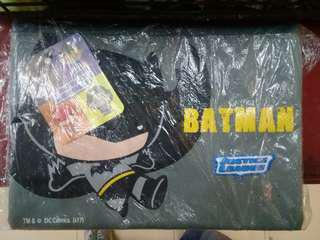 7/11 Chibi Justice League Batman Pouch