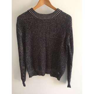 Rip Curl knit