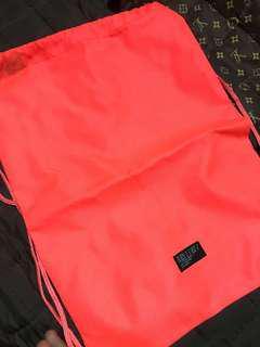 Forever 21 Drawstring Bag
