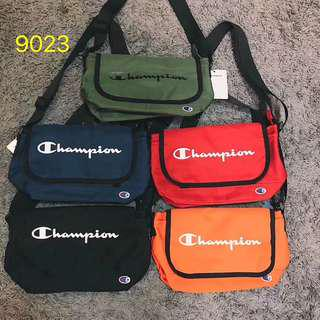 ccaf79781 champion | Sling Bags | Carousell Singapore