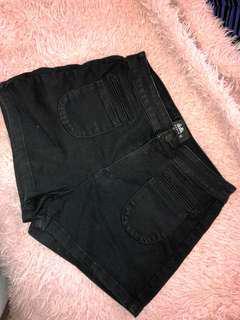 Dork shorts