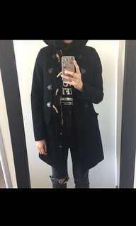 Asos Coats