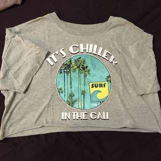 Forever21 T shirt