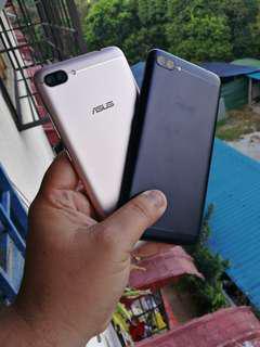 Asus Zenfone 4 Max pro 32GB ORIGINAL By Asus Malaysia