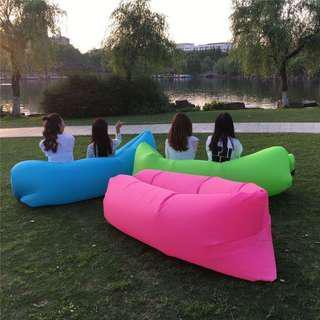 NEW! Laybag/ lazybag/ sofa air/ sofa angin