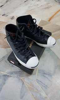 Converse Jack Purcell High Top