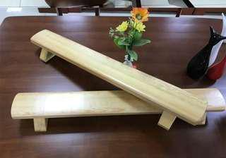 Shena board planche russian ready stock