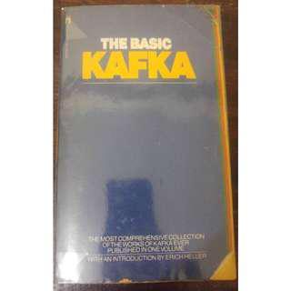 The Basic Kafka