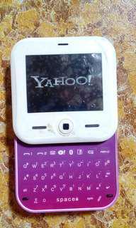 Blueberry 7300
