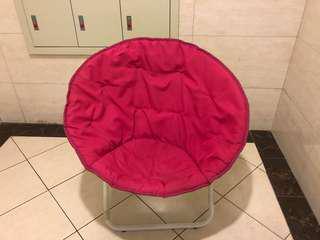 🚚 懶人椅(請先匯款,後寄出)
