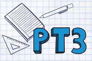 UPSR, PT3 Private Tutor